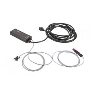 GSM/GPRS-Modem für SMART-6L für z.B. AXIO-NET FarmRTK