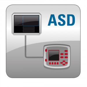 ASD-App.jpg