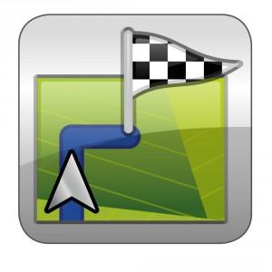FIELD-Nav-App.jpg