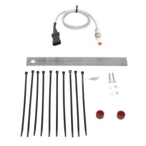 Arbeitsstellungssensor 1 m Kabel mit AMP-Stecker