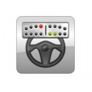 TRACK-Leader-App.jpg