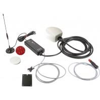 DGPS / Glonass-Empfänger SMART-6L mit RTK-Freischaltung und GSM/GPRS-Modem für z.B. AXIO-NET FarmRTK absolute Genauigkeit ± 2 cm