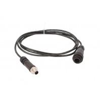 Adapterkabel für ME-Terminal SMART430® an Signalsteckdose nach DIN 9684.1 / ISO 11786 zur Nutzung der Traktor-ECU