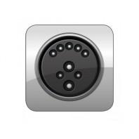 ISOBUS-UT App