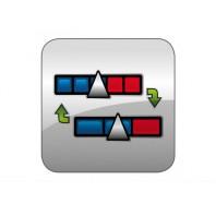 MULTI-Control App