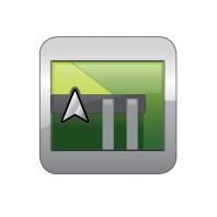 TRAMLINE-Management App
