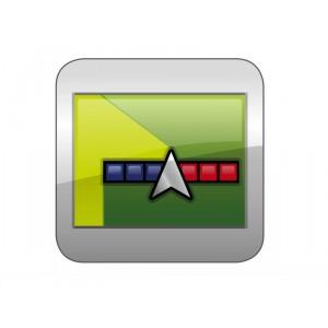 SECTion-Control-App.jpg