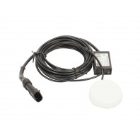 GPS speed sensor