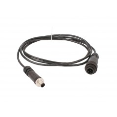 Adapter cable for ME terminal SMART430® to the signal socket