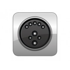 ISOBUS-UT-App.jpg